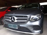 Photo Mercedes Benz glc 250 Low dp Auto