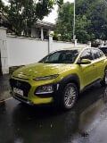 Photo 2019 Hyundai Kona bank financing ok