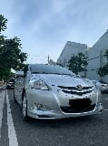 Photo Vios 2008 1.5G Top of the Line 783968