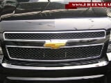 Photo 2008 Chevrolet Suburban Gasoline Automatic