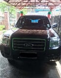 Photo 2009 Ford Everest 4x2 AT