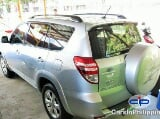 Photo Toyota RAV4
