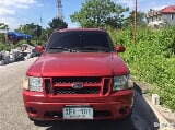 Photo Ford Explorer Sport Trac