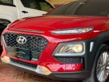 Photo Hyundai Kona 2.0 gls at auto