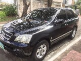 Photo Kia Sorrento 4x4 automatic