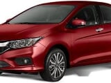 Photo For sale Honda City E 2017
