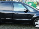 Photo Ford Galaxy Automatic 2013