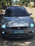 Photo Ford Focus 2007 2.0 a/t