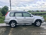 Photo Nissan xtrail 2006
