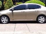 Photo Honda City 2011 for sale