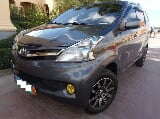 Photo Superloaded Top of the Line New Look Toyota...