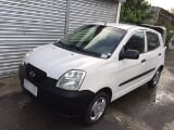 Photo Kia Picanto 2006, Manual