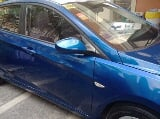 Photo Hyundai Accent
