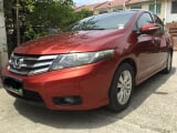Photo Honda City 1.5 i-VTEC Auto