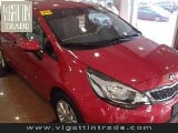 Photo LowestDownEver Kia Rio EX4Door Sedan 33000All...