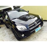 Photo Nice 2012 Toyota Rav4 for sale
