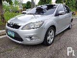 Photo Ford Focus 2009 2.0 CRDI Automatic