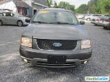 Photo Ford Other Automatic 2005
