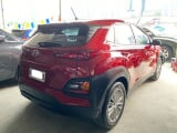 Photo Hyundai KONA GLS A/T Android Radio GPS Navi App...