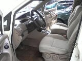 Photo 2006 Ssangyong Stavic Automatic Diesel for sale