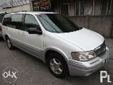 Photo 2003 chevrolet venture - see to appreciate. Matic