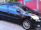 Photo Toyota Vios 2012