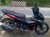 Photo Yamaha sniper