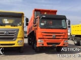 Photo 2017 Brandnew HOWO Dumptrucks and Tractor Head...