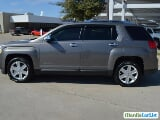 Photo GMC Other Automatic 2011