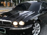 Photo Jaguar X-type 2003 for sale
