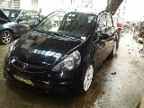 Photo Honda Jazz vtec 2006