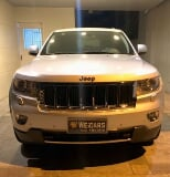 Photo Jeep Cherokee 70th anniversary weicars Auto