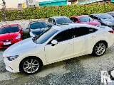 Photo 2015 mazda 6 for sale