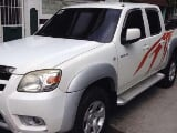 Photo Mazda BT 50 sport edition for sale