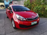 Photo Kia Rio 1.4 AT 2012 model For Sale or Swap or...