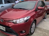 Photo Toyota Vios 1.3E 1.3G 1.5G Automatic Manual