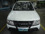 Photo 2014 Isuzu Crosswind XS
