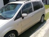 Photo Haima Freema 2010 FOR SALE