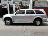 Photo 2008 Isuzu Alterra 4x2 AT