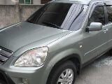 Photo 2006 HONDA Cr-V for sale