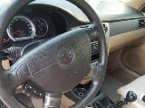 Photo 2004 Chevrolet Optra