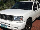 Photo 2013 Nissan Frontier for sale