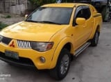 Photo Mitsubishi Minica 2007, Manual