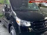 Photo Selling Brand New 2019 Mercedes-Benz Sprinter...