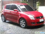 Photo Suzuki Swift Automatic 2009