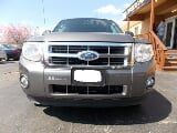 Photo Ford Escape 2010 WAGON