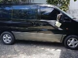 Photo 2003 Hyundai Starex for sale