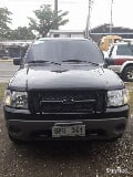 Photo 2002 Ford Explorer