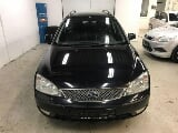 Photo FOR SALE, Ford Mondeo 2004