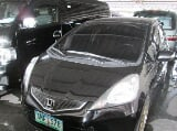 Photo Honda Jazz 2010 Year price: 229k